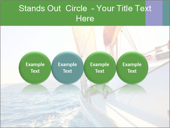 0000093773 PowerPoint Templates - Slide 76