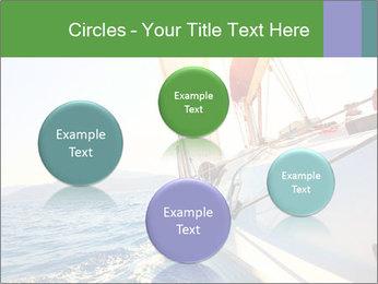 0000093773 PowerPoint Templates - Slide 77