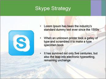 0000093773 PowerPoint Templates - Slide 8