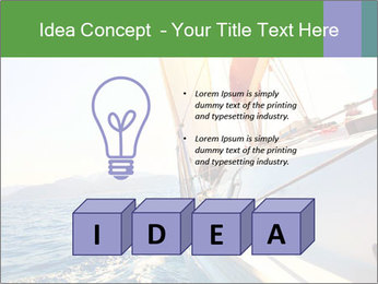 0000093773 PowerPoint Templates - Slide 80