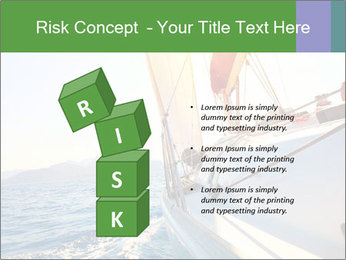 0000093773 PowerPoint Templates - Slide 81