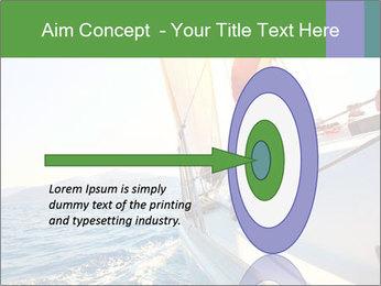 0000093773 PowerPoint Templates - Slide 83