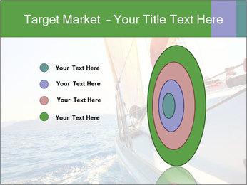 0000093773 PowerPoint Templates - Slide 84