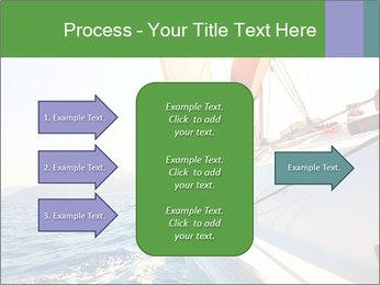 0000093773 PowerPoint Templates - Slide 85