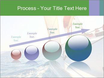 0000093773 PowerPoint Templates - Slide 87