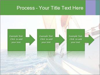 0000093773 PowerPoint Templates - Slide 88