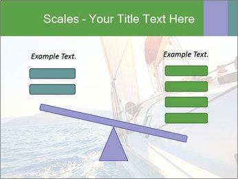 0000093773 PowerPoint Templates - Slide 89