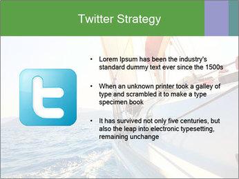 0000093773 PowerPoint Templates - Slide 9