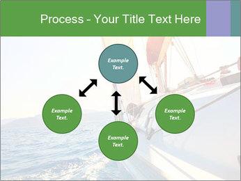 0000093773 PowerPoint Templates - Slide 91