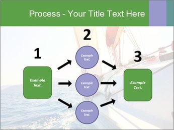 0000093773 PowerPoint Templates - Slide 92