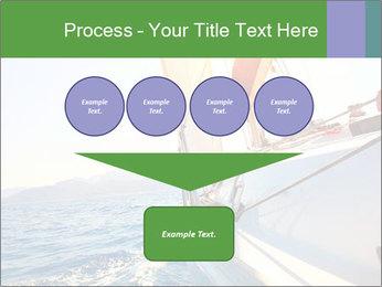 0000093773 PowerPoint Templates - Slide 93