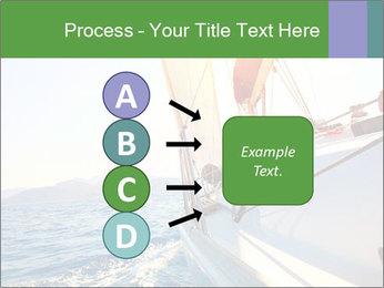 0000093773 PowerPoint Templates - Slide 94