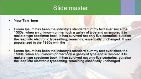 0000093773 PowerPoint Template - Slide 2