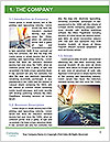 0000093773 Word Template - Page 3