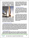 0000093773 Word Template - Page 4