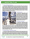 0000093773 Word Template - Page 8