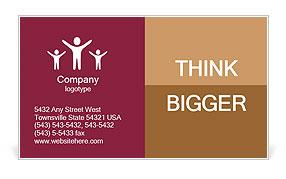0000093774 Business Card Templates