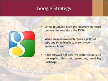 0000093774 PowerPoint Template - Slide 10