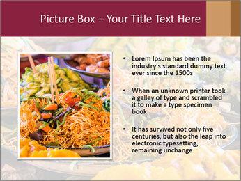 0000093774 PowerPoint Template - Slide 13