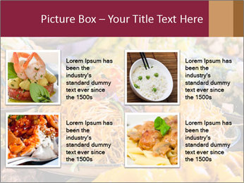 0000093774 PowerPoint Template - Slide 14