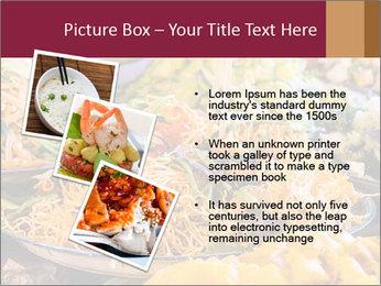 0000093774 PowerPoint Template - Slide 17