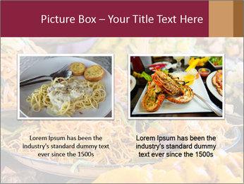 0000093774 PowerPoint Template - Slide 18