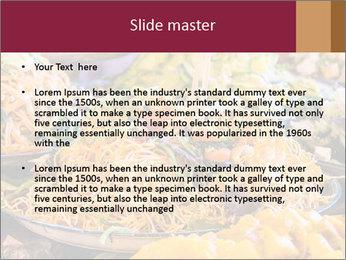 0000093774 PowerPoint Template - Slide 2