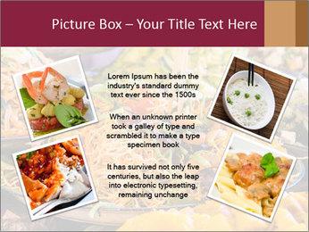 0000093774 PowerPoint Template - Slide 24