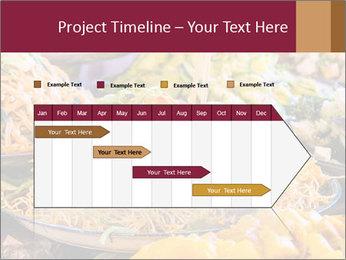 0000093774 PowerPoint Template - Slide 25