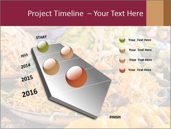 0000093774 PowerPoint Template - Slide 26
