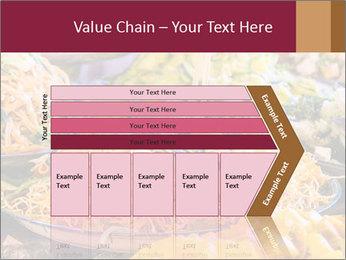 0000093774 PowerPoint Template - Slide 27