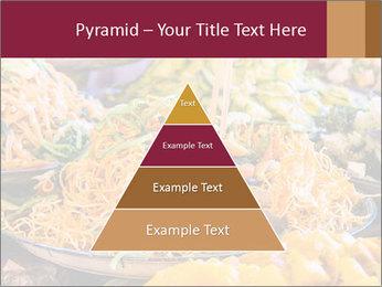 0000093774 PowerPoint Template - Slide 30