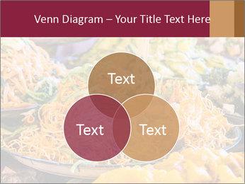0000093774 PowerPoint Template - Slide 33