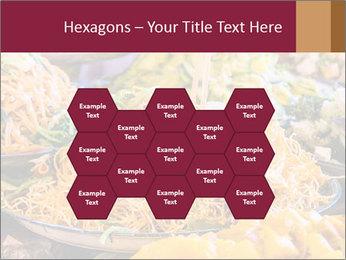 0000093774 PowerPoint Template - Slide 44