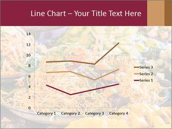 0000093774 PowerPoint Template - Slide 54