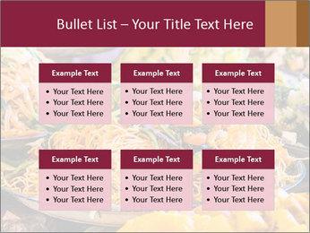 0000093774 PowerPoint Template - Slide 56