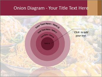 0000093774 PowerPoint Template - Slide 61