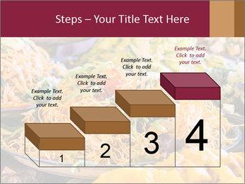0000093774 PowerPoint Template - Slide 64