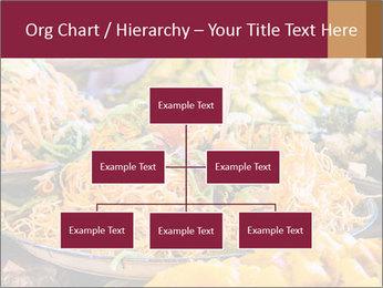 0000093774 PowerPoint Template - Slide 66