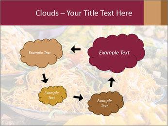 0000093774 PowerPoint Template - Slide 72