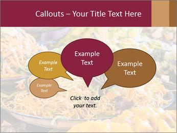 0000093774 PowerPoint Template - Slide 73