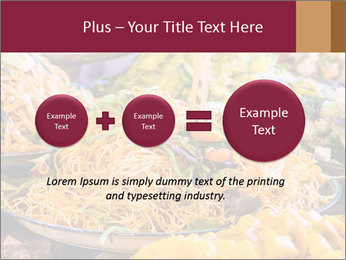 0000093774 PowerPoint Template - Slide 75