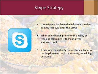 0000093774 PowerPoint Template - Slide 8