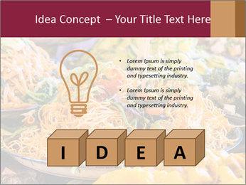 0000093774 PowerPoint Template - Slide 80