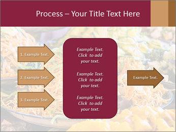 0000093774 PowerPoint Template - Slide 85