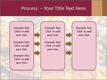 0000093774 PowerPoint Template - Slide 86
