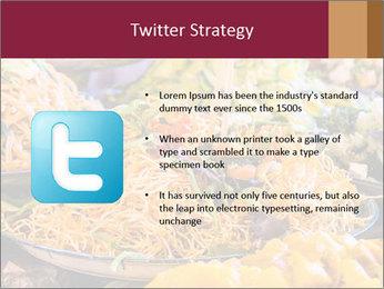 0000093774 PowerPoint Template - Slide 9