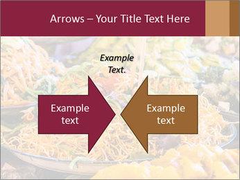 0000093774 PowerPoint Template - Slide 90