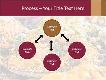 0000093774 PowerPoint Template - Slide 91