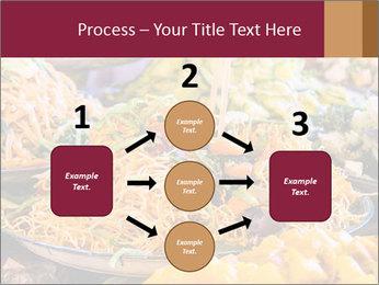 0000093774 PowerPoint Template - Slide 92